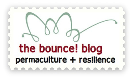 Bounce_Blog_Logo